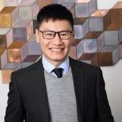 Archey Cheng