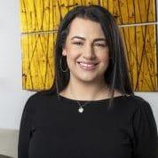 Katharine Suchanek